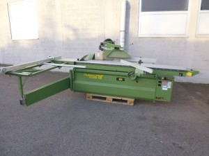 Robland 3200